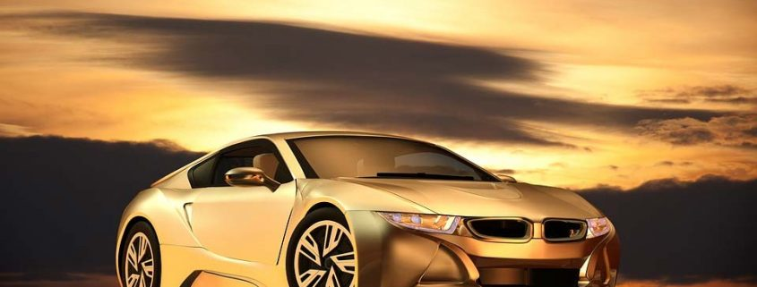 carro-eletrico-carregador-oxford