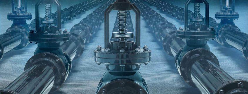 cab-submarino-abtelecom