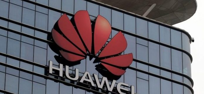 huawei-oferece-tecnologia-melhor-e-mais-barata-para-o-5g-696x464