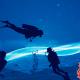 submarino-anuario-2020-cabo