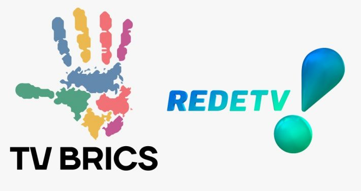 redetv-tvbrics