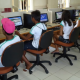 internet-escola-fust