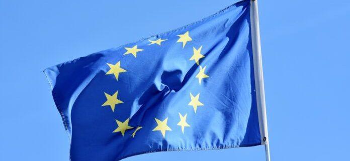 Comissão Europeia também lança iniciativa para buscar liderança no 6G